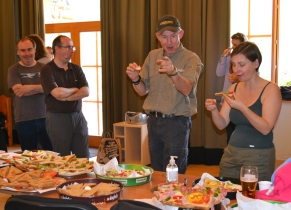 sandwich_competition_judging